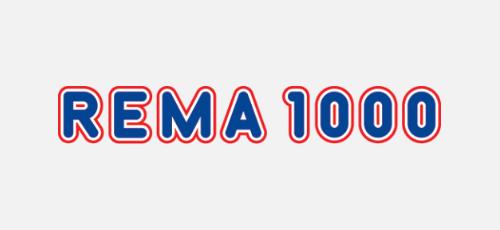 REMA 1000 Danmark