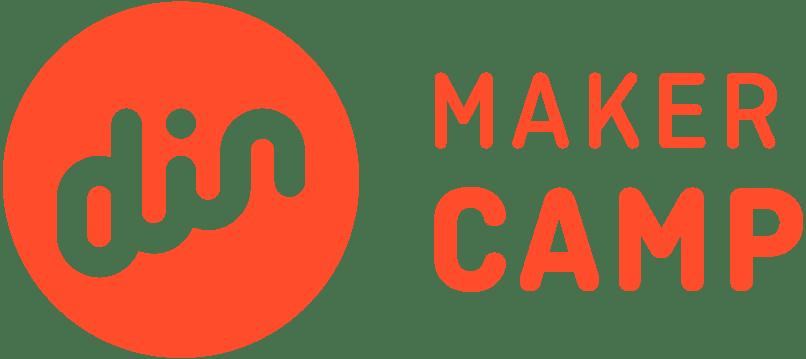 MakerCamp logo